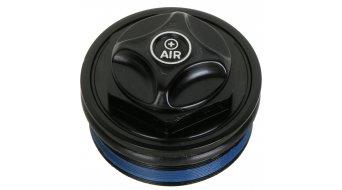 Rock Shox Federgabel Ersatzteil Top Cap Topkappe für Lyrik, Yari und Pike 35mm Solo Air
