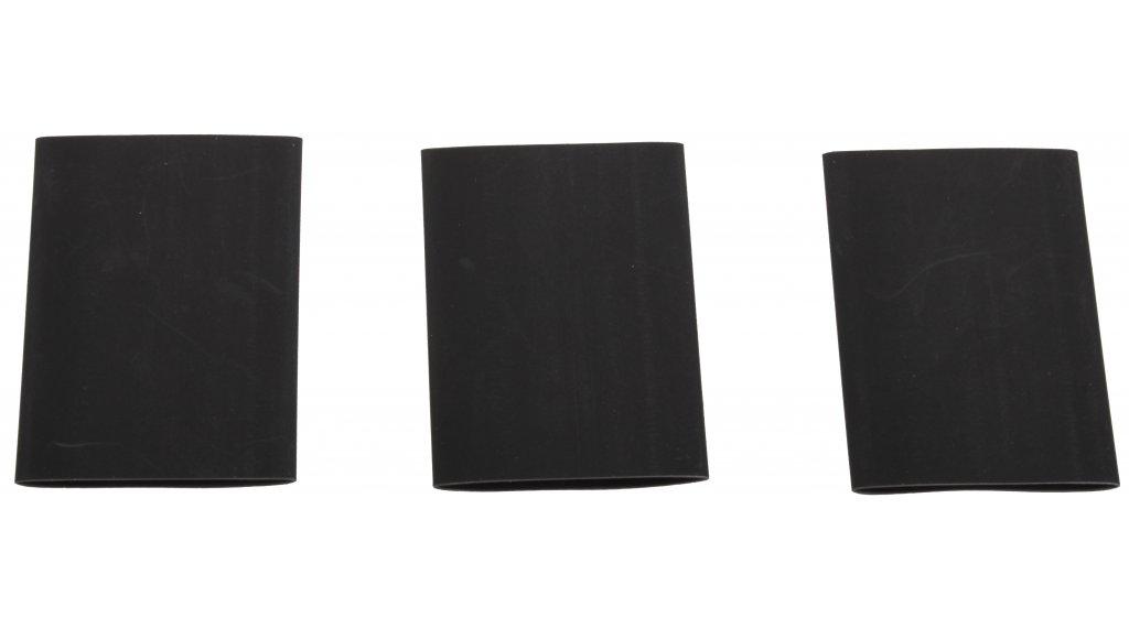 Rock Shox 前叉 备件 弹性体 热缩管 适用于 弹簧 (3个 )
