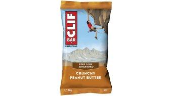 Clif Bar Riegel Crunchy Peanut Butter (Erdnussbutter)