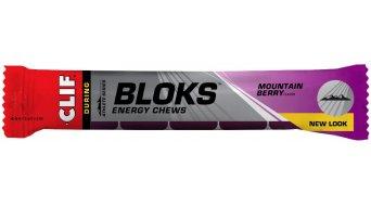 Clif Bar Shot Bloks 60g