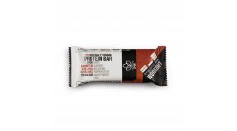 Ecoterra Sport bar Protein bio fair twheele bar