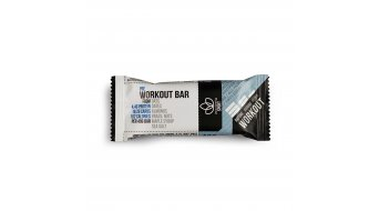 Ecoterra Sport bar Workout bio fair twheele bar