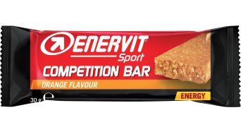 Enervit Sport Competition Bar barre (glutenfrei)
