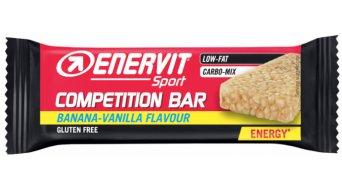 Enervit Sport Competition Bar barre (glutenfrei)
