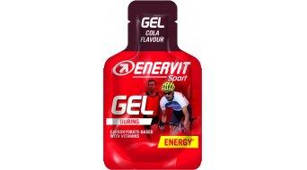 Enervit Sport Gel