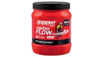 Enervit Sport Carboflow Drink Pulver 400g-Dose