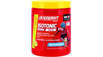 Enervit Sport Isotonic Drink Pulver 476g-Dose