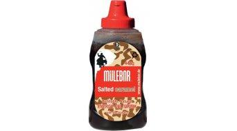 MuleBar Duo Tonic gel Salted Caramel (Karamell)