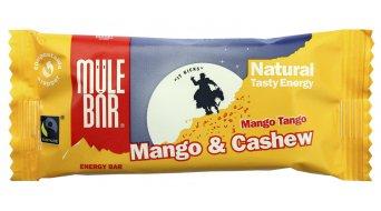 MuleBar barrita 40 gr. Mango Tango