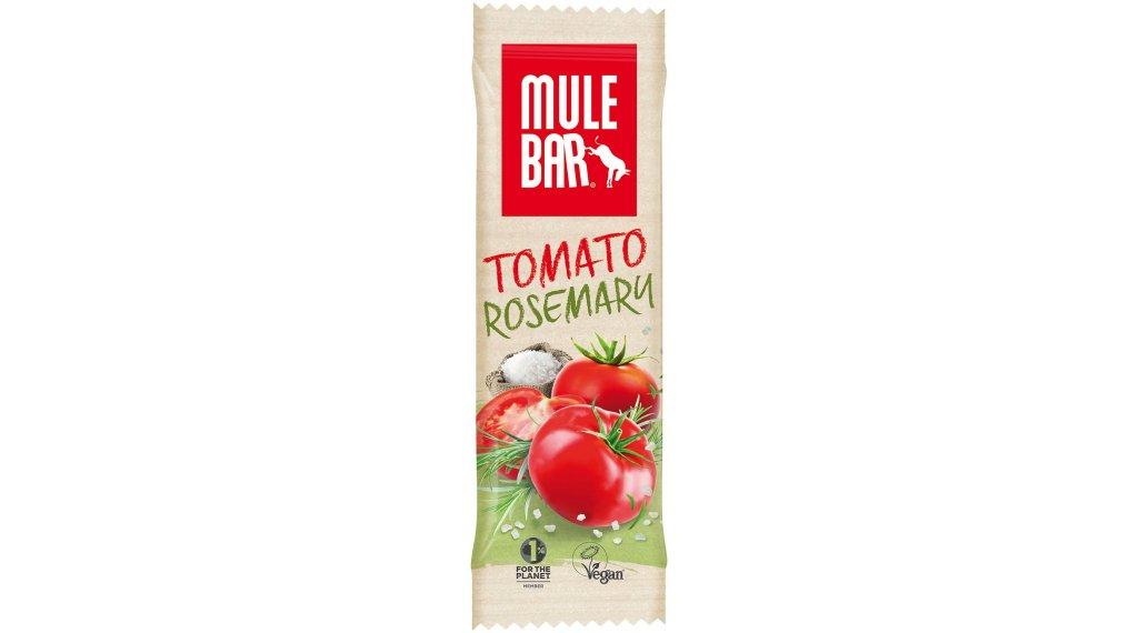 MuleBar Tomato Rosemary /Tomate/Rosmarin) 40g-Riegel