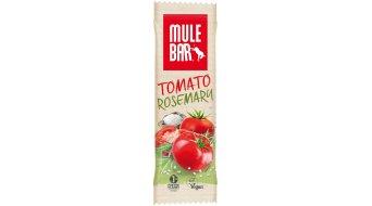 MuleBar Tomato Rosemary /Tomate/Rosmarin) 15*40g-Riegel