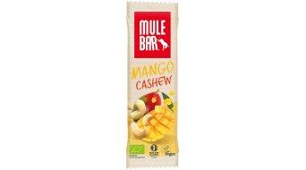 MuleBar Mango Cashew (Mango/Cashew) 40g- bar