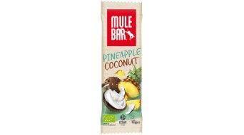 MuleBar Pineapple Coco (Ananas/Kokos) 40g-Riegel
