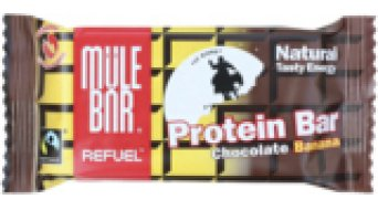 MuleBar ReFuel barre 65g Chocolate-Banana