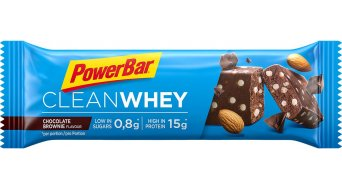 PowerBar Clean Whey 45克-能量棒