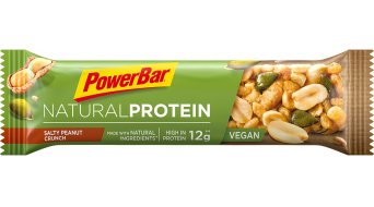 PowerBar Natural Protein barra