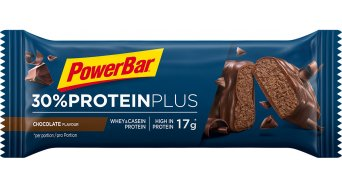 PowerBar Protein Plus 30% gr.-barrita