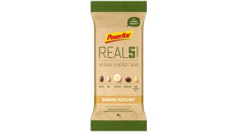 PowerBar Real 5 barre