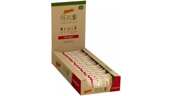 PowerBar Real 5 bar
