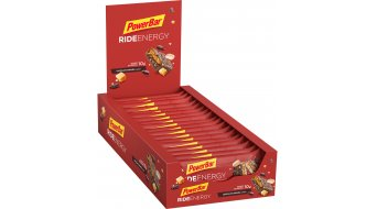 PowerBar Ride Energy barre