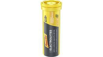 PowerBar 5 Electrolytes Drink Mango Passionfruit 10 Tabs-Röhrchen
