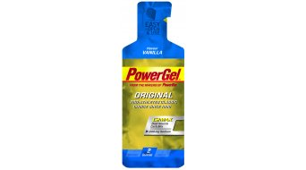 PowerBar Powergel original sac