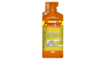 PowerBar Powergel Original Salty Peanut 41g-Beutel
