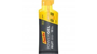 PowerBar Powergel Fruit sacchetto