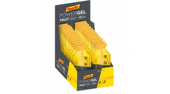PowerBar Powergel Fruit