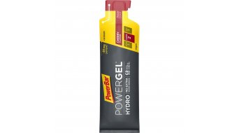 PowerBar Power gel Hydro pack
