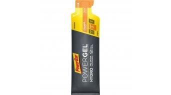 PowerBar Powergel Hydro Orange Box mit 24*67ml-Beutel