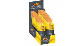 PowerBar Power gel Hydro pack