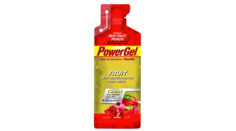 PowerBar New Power gel Fruit Fruit pack