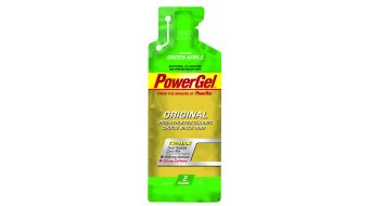 PowerBar New Powergel original sac