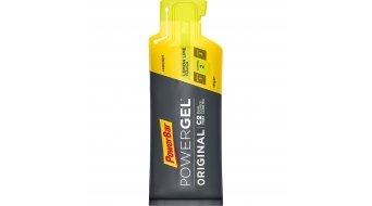 PowerBar Power gel originál Lemon Lime 41g-sáček