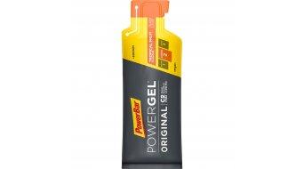 PowerBar Power gel originál Tropical Fruit 41g-sáček