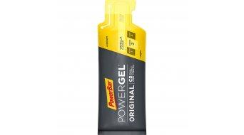 PowerBar Power gel originál Vanilla 41g-sáček
