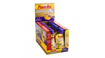 PowerBar Performance Smoothie pouch