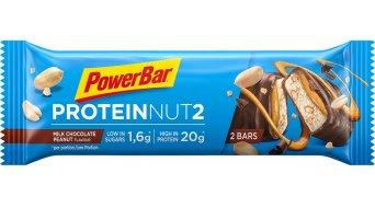 PowerBar Protein Nut2 bar