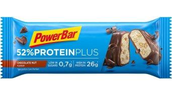 PowerBar Protein Plus 52% 50克-能量棒