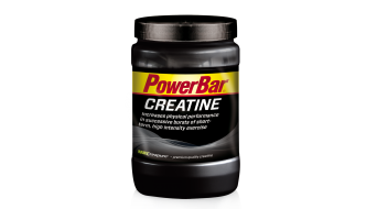 PowerBar Creatine Muscle Maximizer geschmacksneutral 400g-lattina