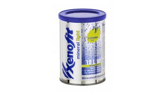 Xenofit mineral light Dose 260g