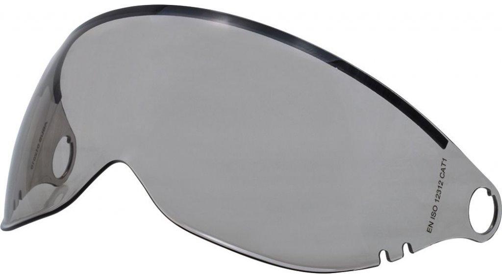 Abus Pedelec 2.0 ACE Ersatzglas grey