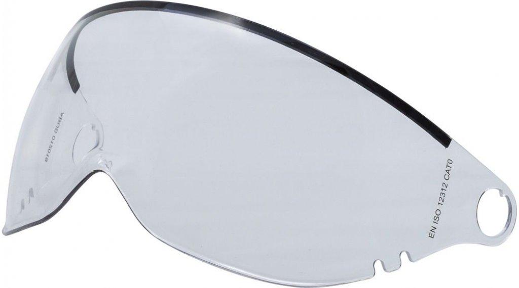 Abus Pedelec 2.0 ACE Ersatzglas clear