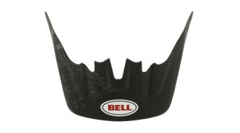 Bell Bellistic replacement visor