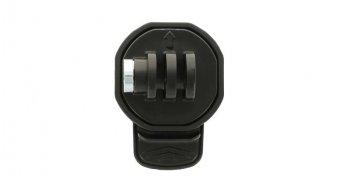 Bell Sixer Mips Camera Mount schwarz