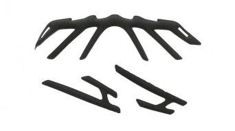 Bell Pad-Set 型号 黑色