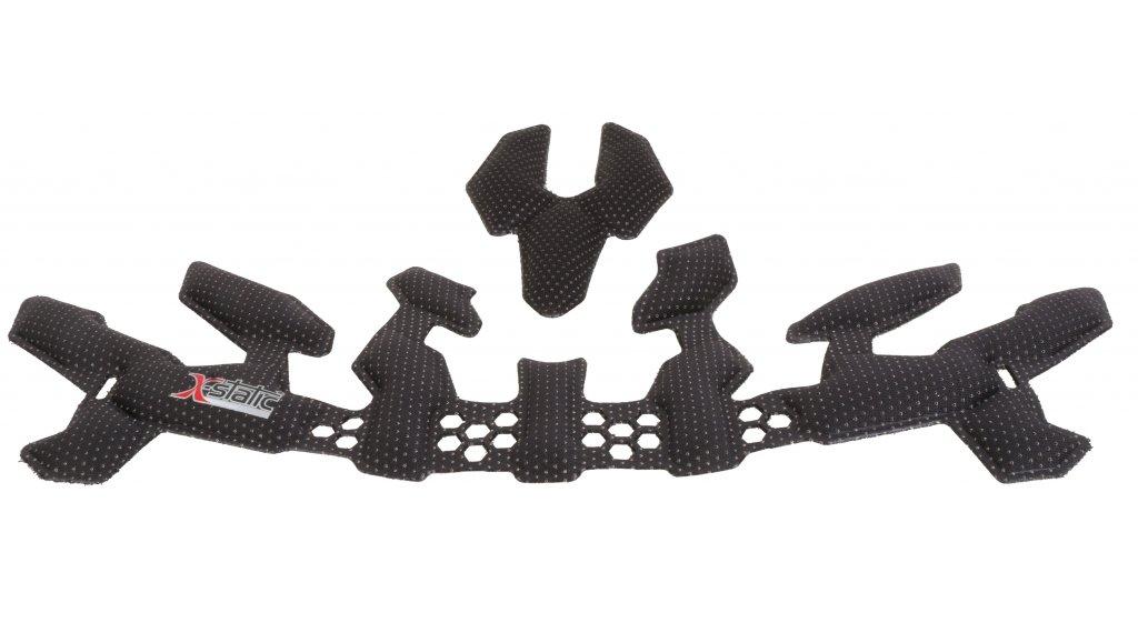 Bell 备用保护垫-Set Super 2013