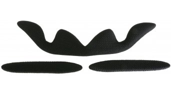 Bell 备用保护垫-Set Tater 2012