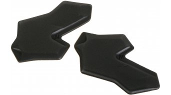 Bell replacement pads VN-Pads (2 pcs.) SUPER 2/2R black